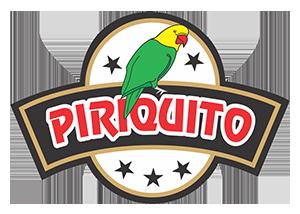 piriquito-logo